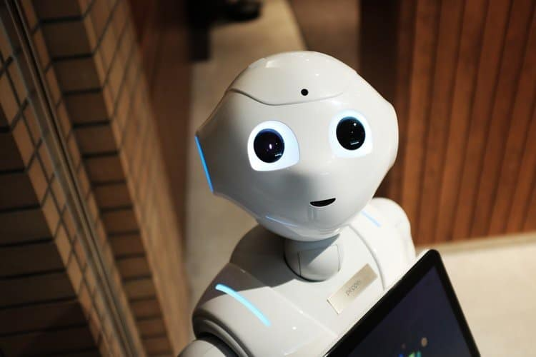Is RPA a technology or change management exercise? - BPiON