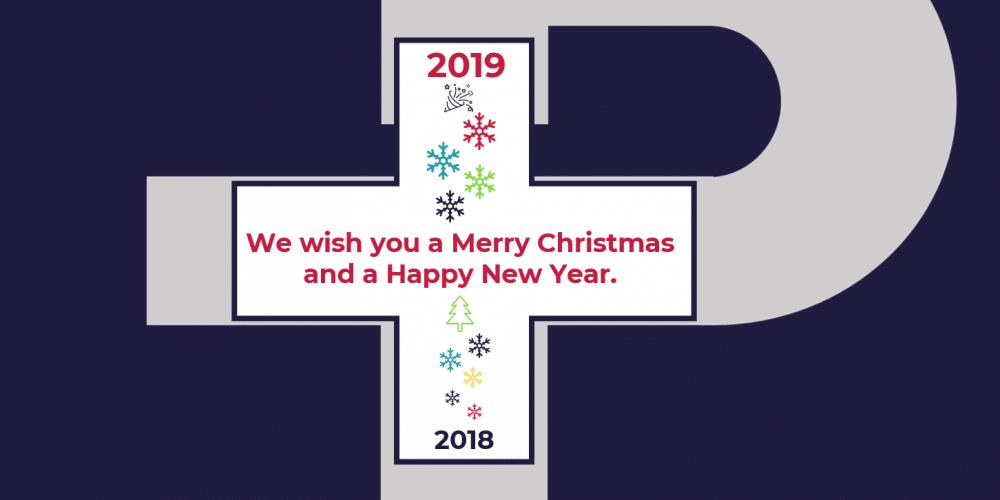 BPiON Christmas 2018
