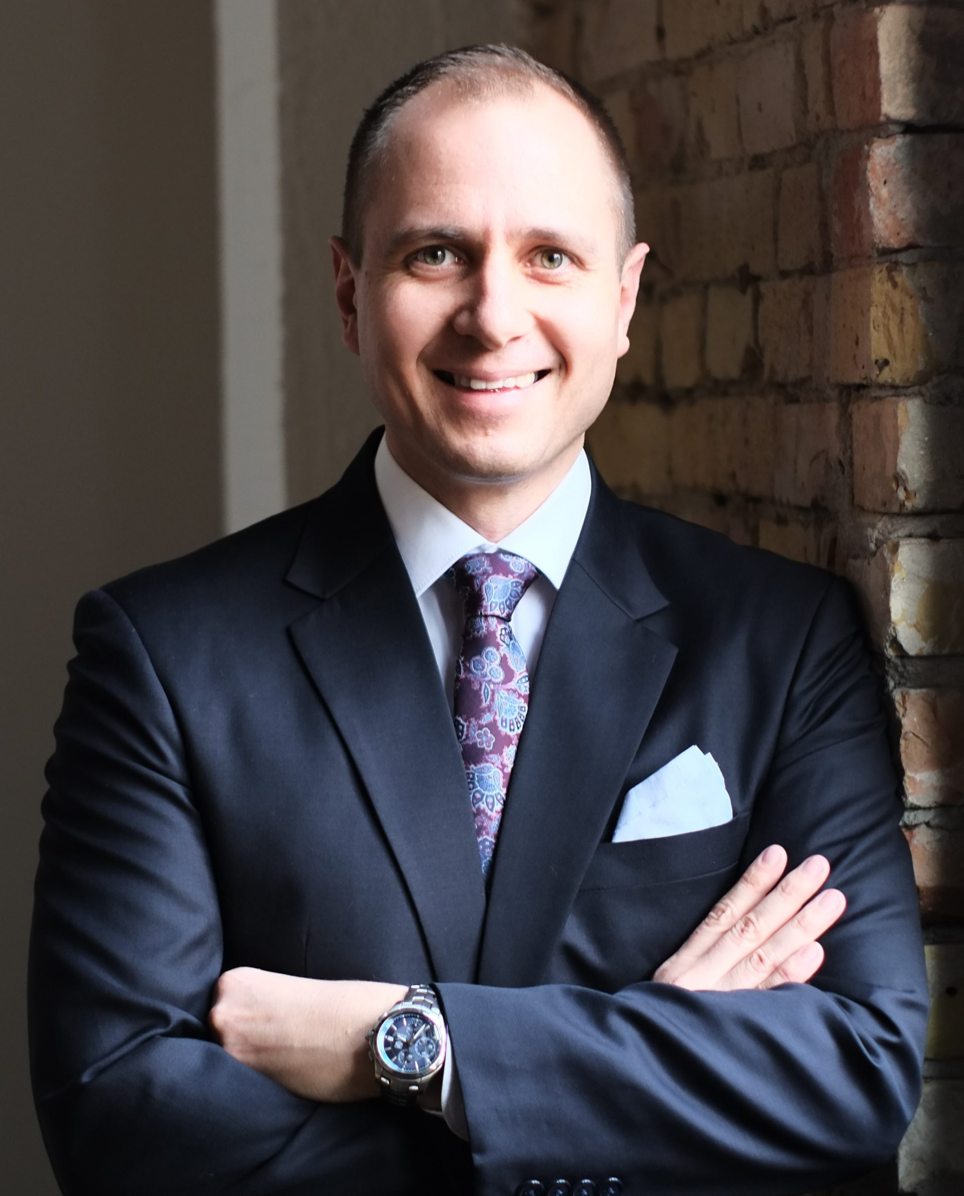 Kovacs_Tamas_BPiON_managing_director