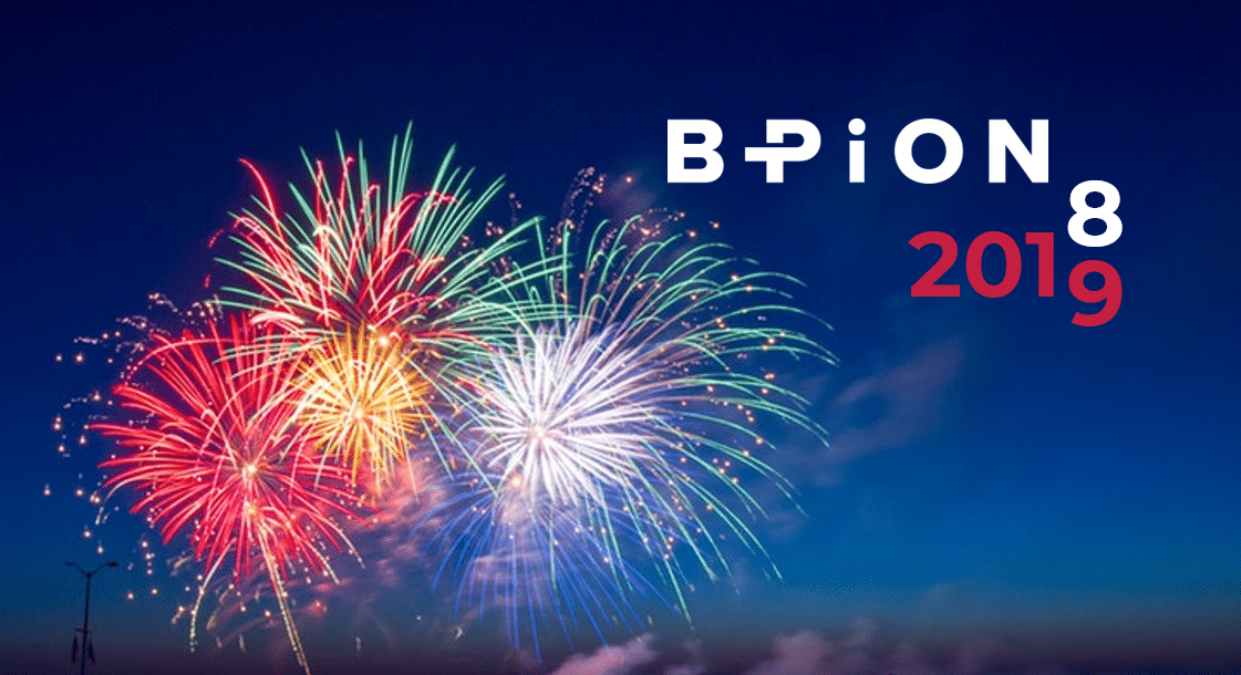 BPiON 2019