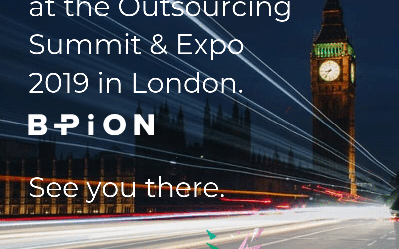 BPiON-OSX London 2019